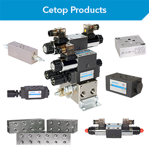 Section 5 - Cetop Products